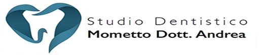 Mometto | Studio Dentistico Padova | Borgoricco